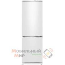 Холодильник ATLANT XM 6021-502