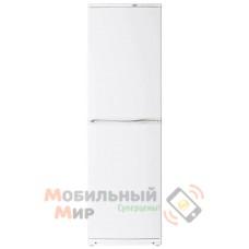 Холодильник ATLANT XM 6023-502