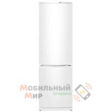 Холодильник ATLANT XM 6024-502
