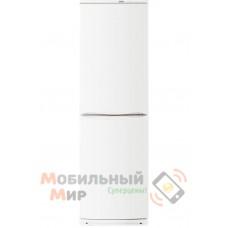 Холодильник ATLANT XM 6025-502