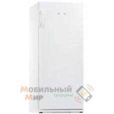 Холодильник Snaige С29SM-T1002F