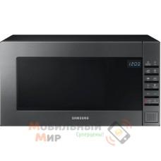 Микроволновая печь Samsung ME88SUG/BW