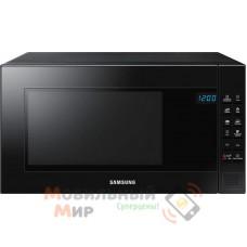 Микроволновая печь Samsung ME88SUB/BW