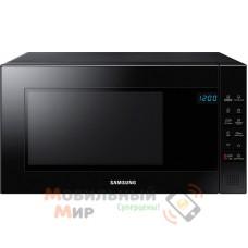 Микроволновая печь Samsung MC32K7055CT/BW