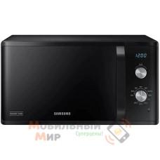 Микроволновая печь Samsung MG23K3614AK/BW