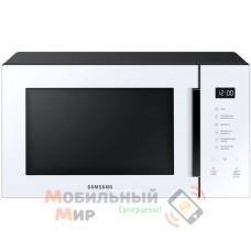 Микроволновая печь Samsung MS30T5018AW/BW