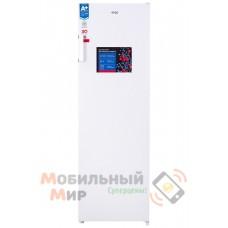 Морозильная камера Ergo BDFN-170