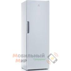 Морозильная камера Indesit DSZ5175