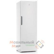 Морозильная камера Indesit DFZ5175