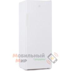 Морозильная камера Indesit DSZ4150