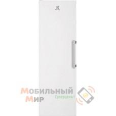 Морозильная камера Electrolux RUT5NF28W1