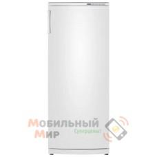 Морозильная камера ATLANT M 7184-501