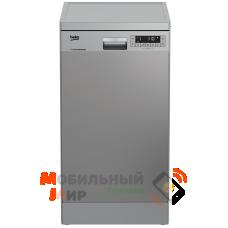 Посудомоечная машина Beko DFS26025X