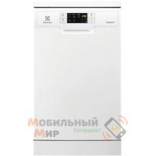 Посудомоечная машина Electrolux ESF9452LOW