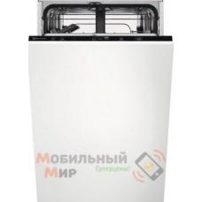 Посудомоечная машина Electrolux EDA22110L