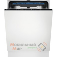 Посудомоечная машина Electrolux EEC987300L