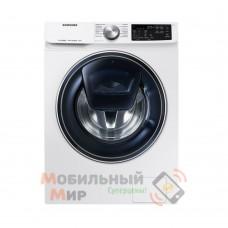 Стиральная машина Samsung WW70R421XTWD/UA