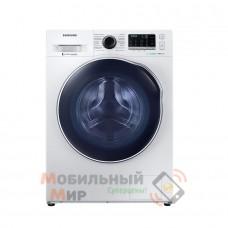 Стиральная машина Samsung WD80K52E0AW/UA