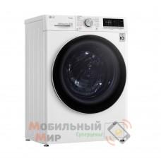 Стиральная машина LG F2R5HS1W