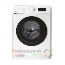 Стиральная машина Indesit OMTWE81283WKEU