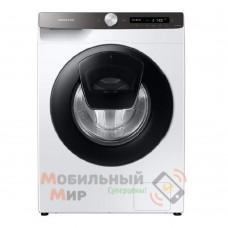 Стиральная машина Samsung WW90T554CAT1UA18