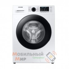 Стиральная машина Samsung WW90TA047AE1UA