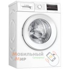 Стиральная машина Bosch WLP20260BL