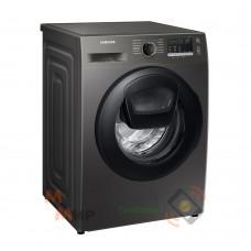 Стиральная машина Samsung WW90T4541AX/UA