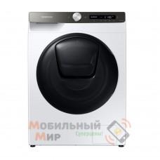 Стирально-сушильная машина Samsung WD80T554CBT/UA
