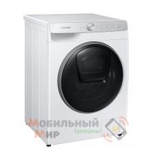 Стиральная машина Samsung  WW90T986CSH/UA