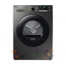 Сушильная машина Samsung DV90TA040AX/UA