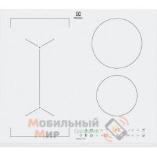 Варочная поверхность Electrolux IPE6443WFV