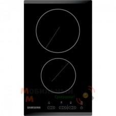 Варочная поверхность Samsung NZ32R1506BK/WT