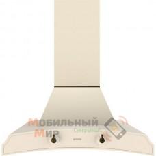 Вытяжка купольная Gorenje DK63MCLI