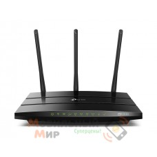 Маршрутизатор TP-Link Archer C1200 AC1200