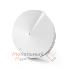 Маршрутизатор TP-Link Deco M5 AC1300