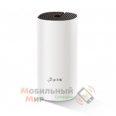 Маршрутизатор TP-Link Deco M4 AC1200