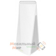 Маршрутизатор MikroTik Audience (RBD25G-5HPacQD2HPnD)