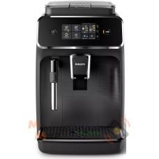 Кофемашина автоматическая эспрессо Philips EP2220/10