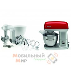 Кухонный комбайн Gorenje MMC1000RLR