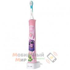 Зубная электрощетка Philips HX6352/42