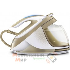 Парогенератор Philips GC9642/60