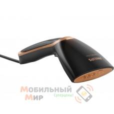 Отпариватель для одежды Philips GC362/80
