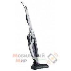 Пылесос Samsung VS60K6051KW/EV