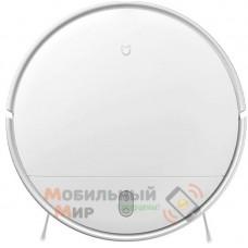 Робот-пылесос с влажной уборкой Xiaomi Mi Robot Vacuum-Mop Essential White