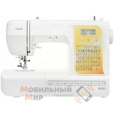 Швейная машина Janome іSEW R200