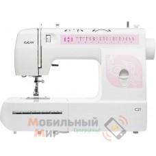 Швейная машина Janome іSEW C21