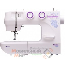 Швейная машина Minerva Optima