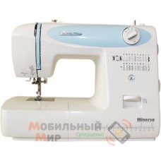 Швейная машина Minerva La Vento M-LV730