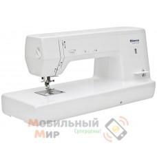 Швейная машина Minerva LongArmH V30.5